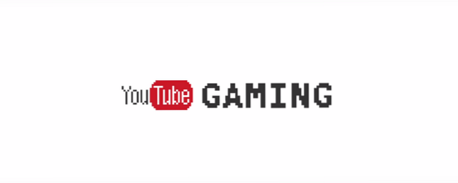 YouTube Gaming Goes Live, cómo obtener un trabajo en Google ... [Tech News Digest] / Noticias tecnicas